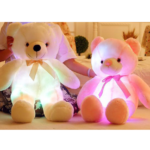 Bear1_7f452b41-f8ec-4551-9702-7923c47ddb78