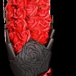 ruza red